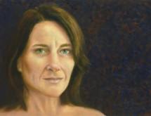 Janet Nieuwland, 30 x 40
