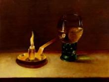 Pieter Gielen 40 x 30