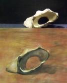 Gerard Boeijen,   de eerste opdracht     naar de waarneming
