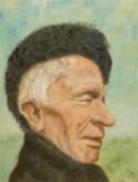J.W.Stolk 40 x 30