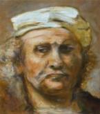 Marinus, naar Rembrandt, 40 x 30.jpg