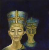 Yvonne Diependaal      100 x 80