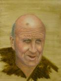 Erik van Grinsven, 40 x 30, 4e opdracht