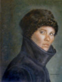 Dakmar Scholten, 40 x 30