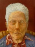 Heleen de Jong, 4e opdracht, 40 x 30
