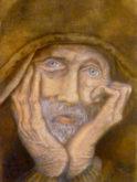 Ria Hofstee, 4e opdracht, 40 x 30