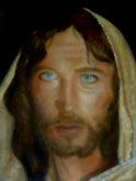 Hans Versteeg, 40 x 30, 4e opdracht