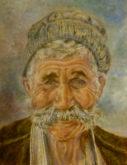 Petra Eppinga, 40 x 30, 4e opdracht