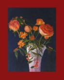 Yvon Lamers, 40 x 30